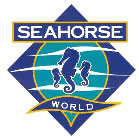 Seahorse World - Surfers Gold Coast