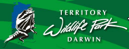 Territory Wildlife Park - Surfers Gold Coast