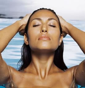 Ripple Massage and Beauty - Surfers Gold Coast