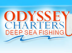 Odyssey Charters - Surfers Gold Coast