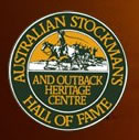 Australian Stockman's Hall of Fame - Surfers Gold Coast