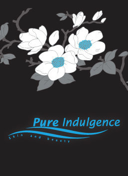 Pure Indulgence - Pacific Fair - Surfers Gold Coast