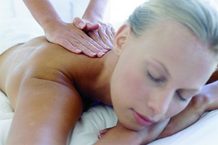 Calmer Therapies