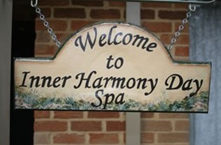 Inner Harmony Day Spa  Beauty Retreat - Surfers Gold Coast
