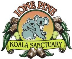 Lone Pine Koala Sanctuary - Surfers Gold Coast