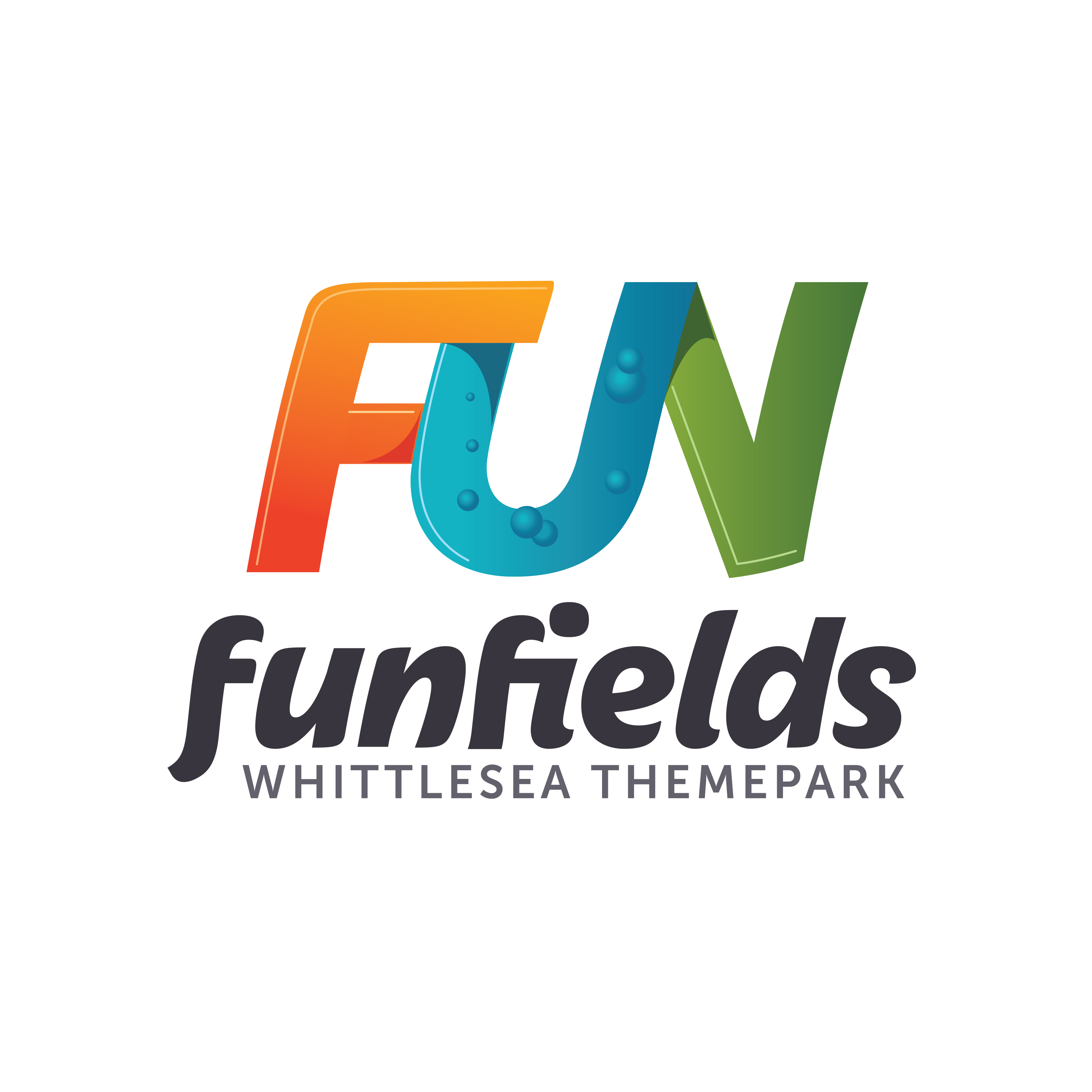 Funfields - Surfers Gold Coast