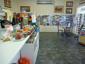 Orange Tree Giftmania - Surfers Gold Coast