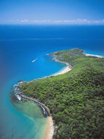 Noosa National Park - Surfers Gold Coast