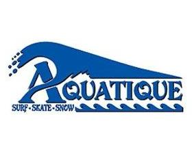 Aquatique Huskisson - Surfers Paradise Gold Coast