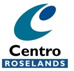 Centro Roselands - Surfers Gold Coast