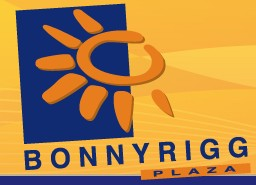 Bonnyrigg Plaza - Surfers Gold Coast