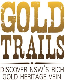 Gold Trails - Surfers Gold Coast