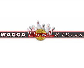 Wagga Bowl and Diner - Surfers Gold Coast