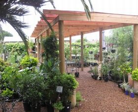 Country Elegance Gardens and Gifts - Surfers Paradise Gold Coast
