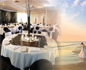 Milton Ulladulla Ex Servos Club Limited - Surfers Gold Coast