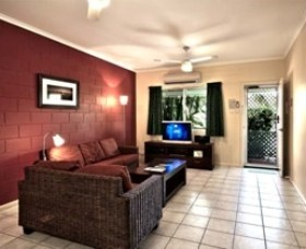 Cable Beachside Villas - Surfers Gold Coast
