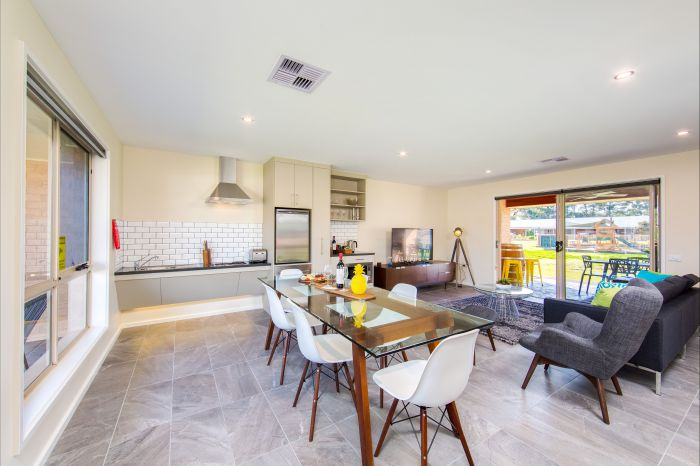 Howlong Golf Resort - Surfers Paradise Gold Coast
