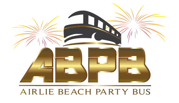 Airlie Beach Party Bus - Surfers Gold Coast