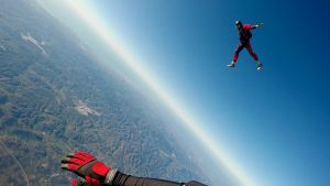 Sydney Skydivers Picton - Surfers Gold Coast
