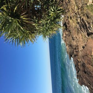 Richmond Valley Cultural Heritage Self Drive Tour - Surfers Gold Coast