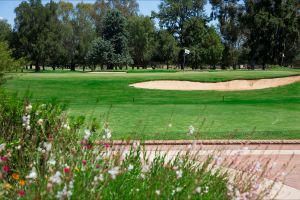 Howlong Golf Resort - Surfers Gold Coast