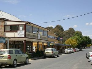 Bungendore - Surfers Gold Coast