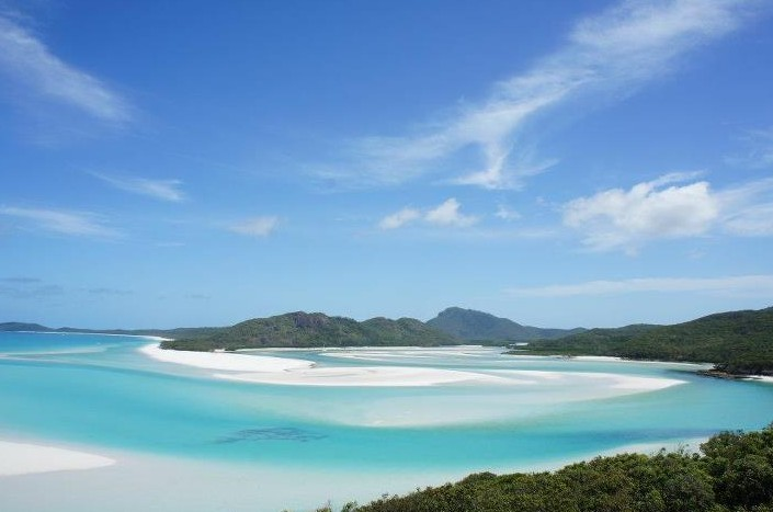 Whitsunday Dive Adventures - Surfers Gold Coast