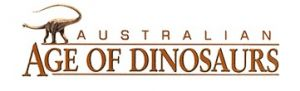Australian Age of Dinosaurs - Surfers Gold Coast