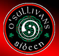 O'Sullivans Sibeen Irish Bar Restaurant  Functions - Surfers Gold Coast