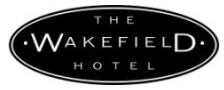 The Wakefield Hotel - Surfers Gold Coast