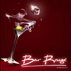 Bar Rouge - Surfers Gold Coast