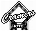 Cramers Hotel - Surfers Gold Coast