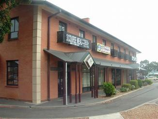 Rose  Crown Hotel - Surfers Gold Coast
