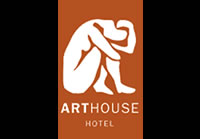 The Arthouse Hotel - Surfers Gold Coast