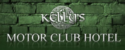 Kelly's Motor Club Hotel - Surfers Paradise Gold Coast