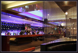 Sapphire Lounge - Surfers Gold Coast