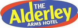 Alderley Arms Hotel - Surfers Gold Coast