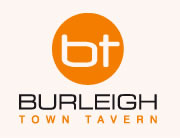 Burleigh Town Tavern - Surfers Gold Coast