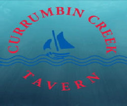 Currumbin Creek Tavern - Surfers Gold Coast