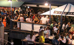 Fishermans Wharf Tavern - Surfers Gold Coast