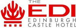 The EDI - Edinburgh Castle Hotel - Surfers Gold Coast