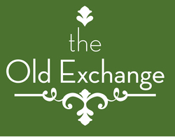 The Old Exchange - Surfers Gold Coast