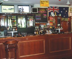 The Bell Tavern - Surfers Gold Coast