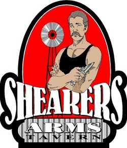 Shearers Arms Tavern - Surfers Gold Coast