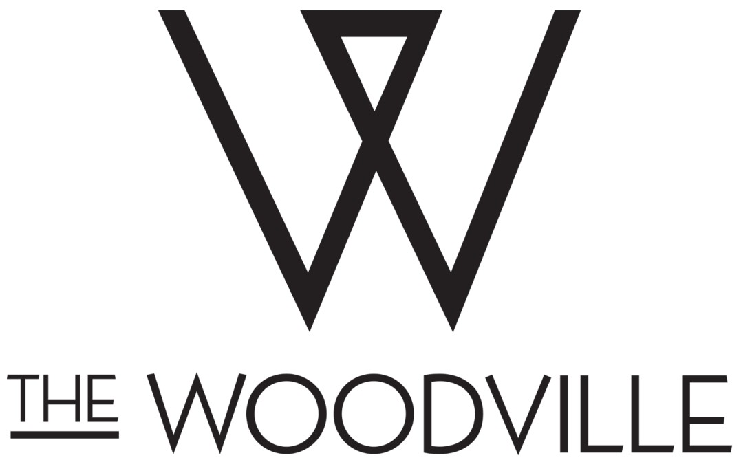 Woodville Hotel - Surfers Paradise Gold Coast