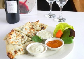 Raj's Palace Indian Restaurant - Surfers Gold Coast