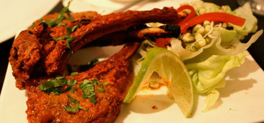 Rasoi Indian Cuisine - Surfers Gold Coast