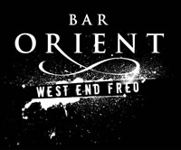 Bar Orient - Surfers Gold Coast