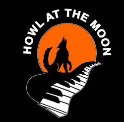 Howl at the Moon - Surfers Gold Coast