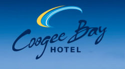 Coogee Bay Hotel - Surfers Gold Coast